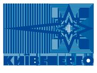 Kievenergo