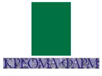 Kreoma-farm